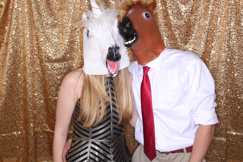 Guest House Events Photo Booth Originals Phi Sigma Sigma (25).jpg