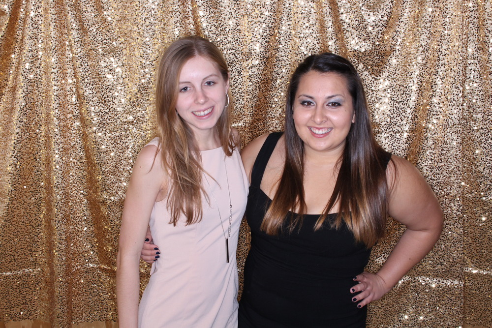 Guest House Events Photo Booth Originals Phi Sigma Sigma (31).jpg
