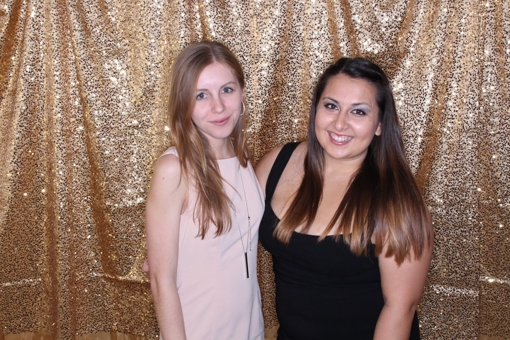 Guest House Events Photo Booth Originals Phi Sigma Sigma (32).jpg
