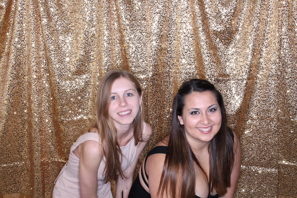 Guest House Events Photo Booth Originals Phi Sigma Sigma (33).jpg