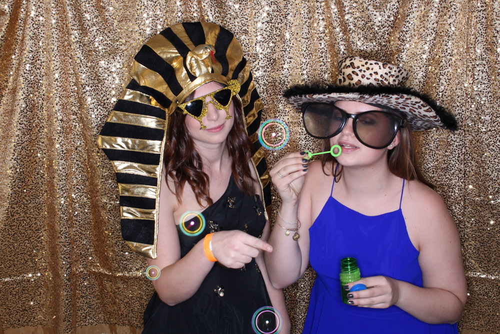 Guest House Events Photo Booth Originals Phi Sigma Sigma (40).jpg