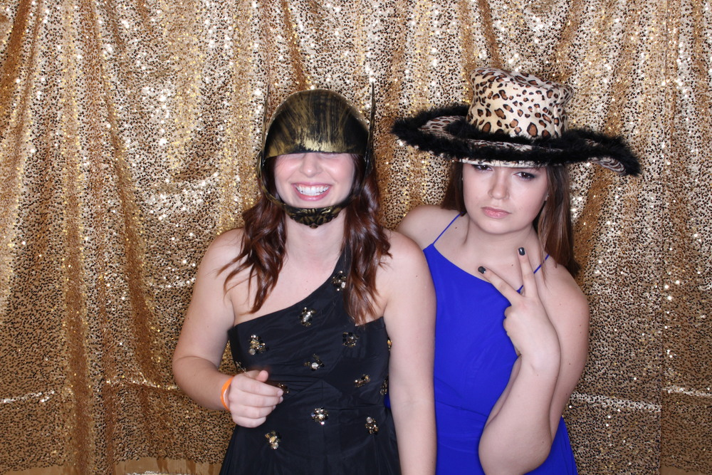 Guest House Events Photo Booth Originals Phi Sigma Sigma (41).jpg