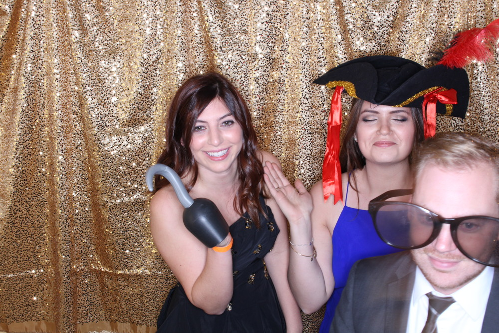 Guest House Events Photo Booth Originals Phi Sigma Sigma (42).jpg