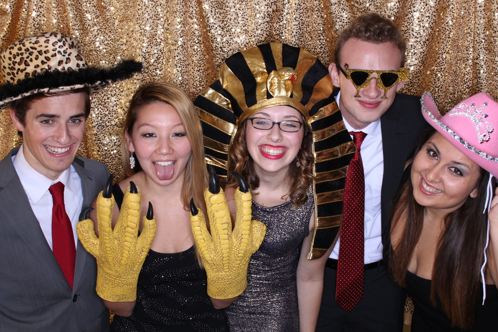 Guest House Events Photo Booth Originals Phi Sigma Sigma (46).jpg