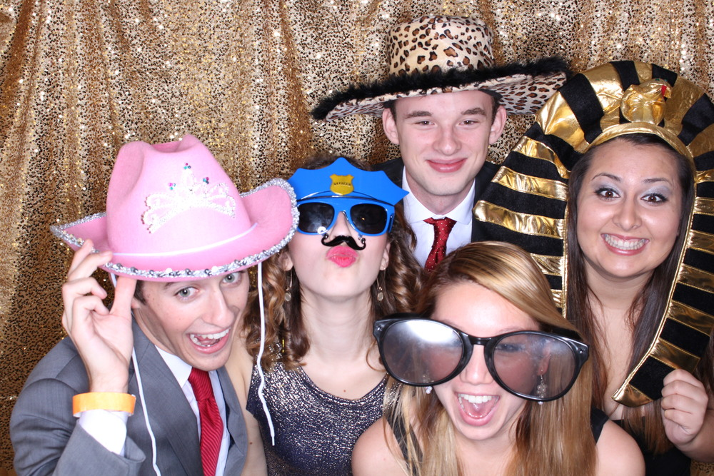 Guest House Events Photo Booth Originals Phi Sigma Sigma (48).jpg