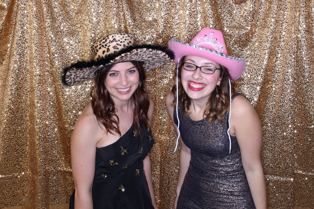 Guest House Events Photo Booth Originals Phi Sigma Sigma (52).jpg