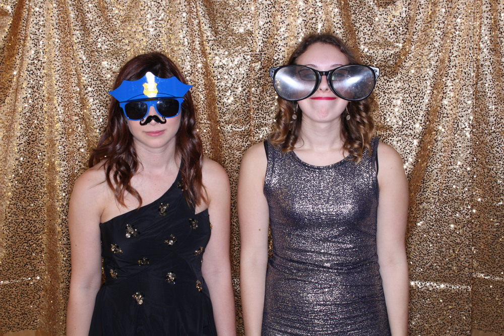Guest House Events Photo Booth Originals Phi Sigma Sigma (53).jpg