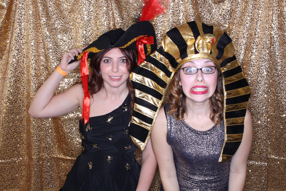 Guest House Events Photo Booth Originals Phi Sigma Sigma (54).jpg