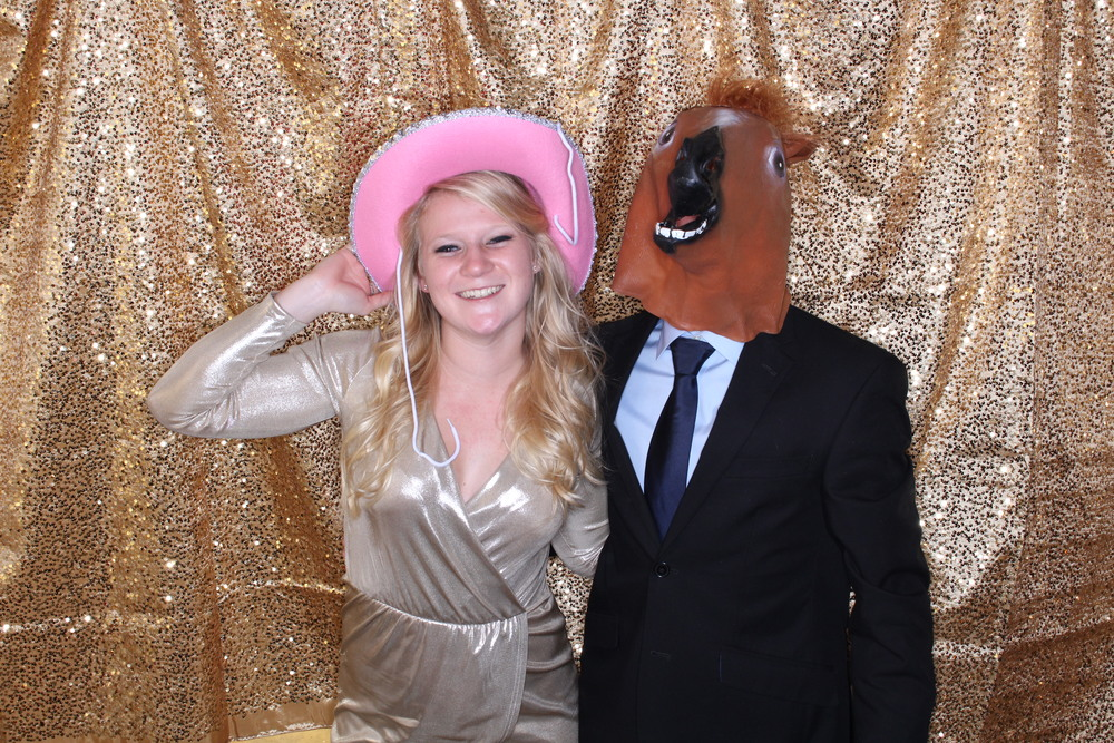 Guest House Events Photo Booth Originals Phi Sigma Sigma (57).jpg