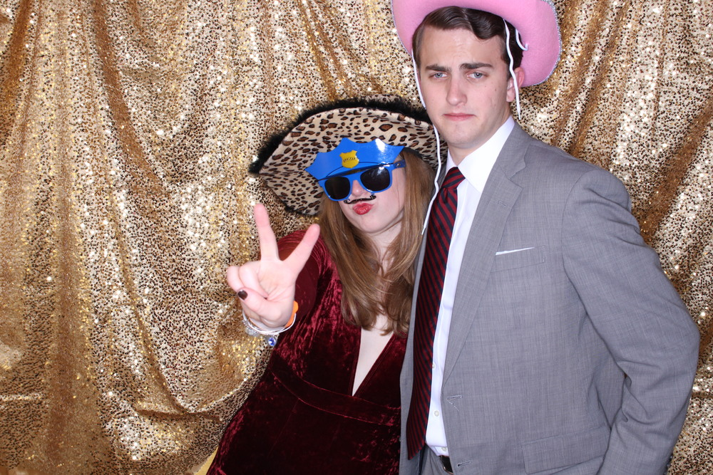 Guest House Events Photo Booth Originals Phi Sigma Sigma (59).jpg