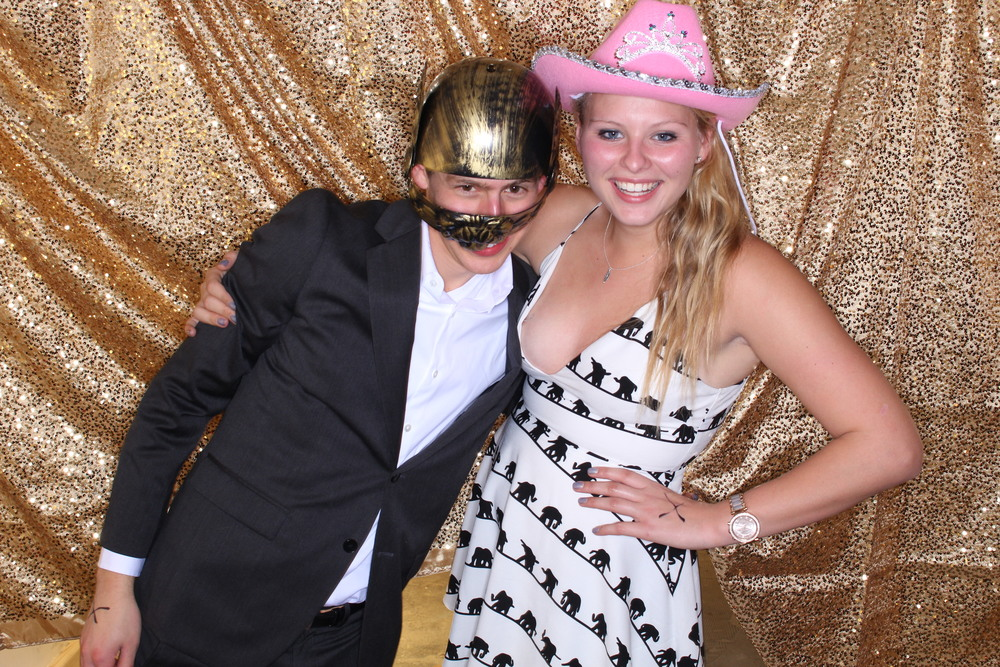 Guest House Events Photo Booth Originals Phi Sigma Sigma (62).jpg
