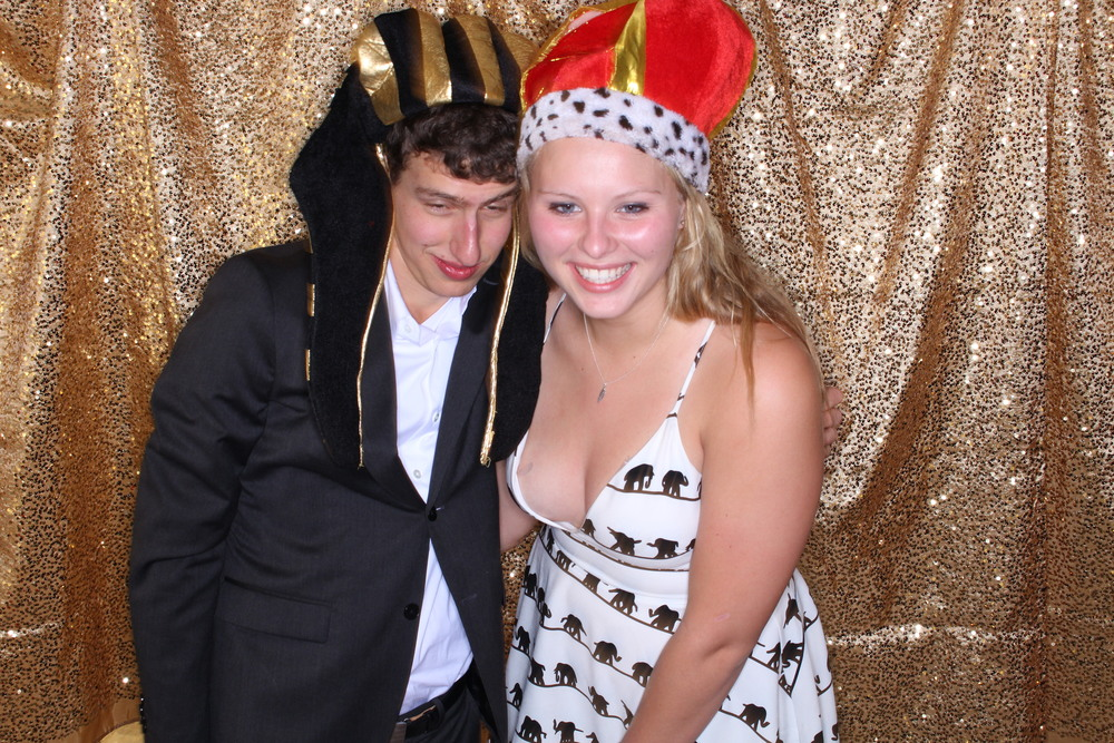 Guest House Events Photo Booth Originals Phi Sigma Sigma (63).jpg