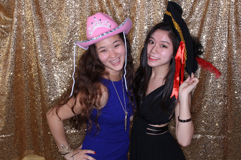 Guest House Events Photo Booth Originals Phi Sigma Sigma (64).jpg