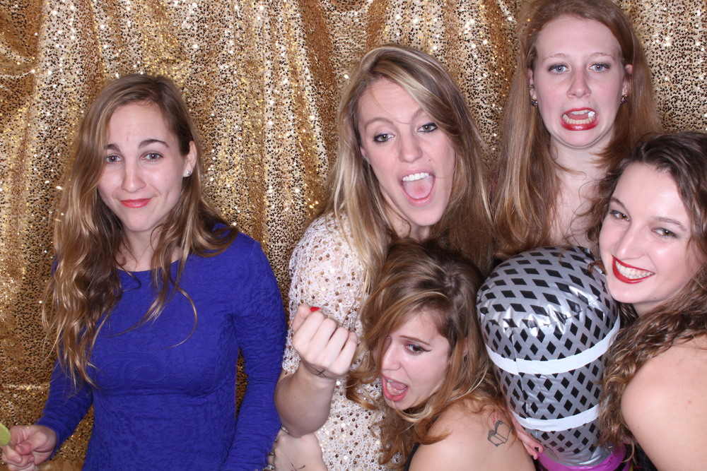 Guest House Events Photo Booth Originals Phi Sigma Sigma (69).jpg