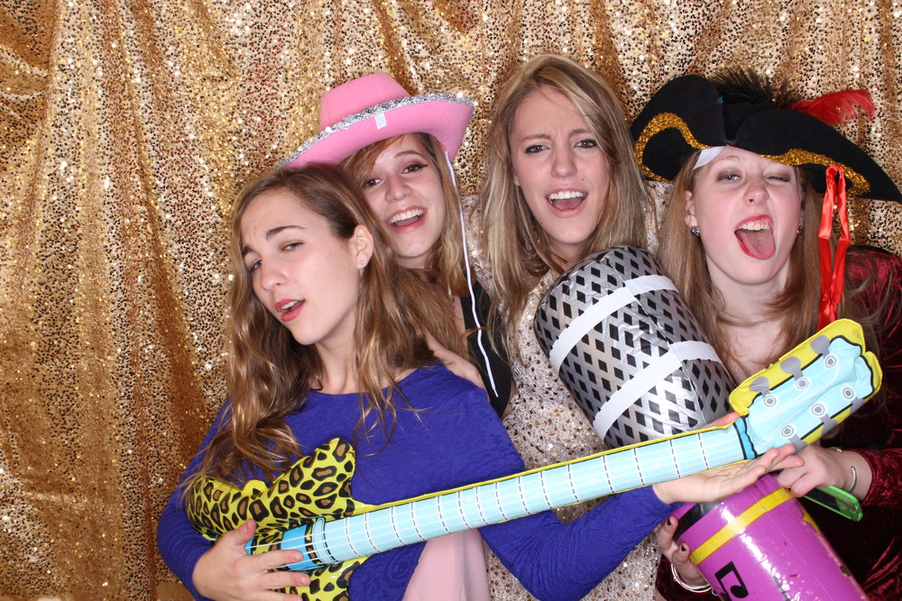 Guest House Events Photo Booth Originals Phi Sigma Sigma (68).jpg