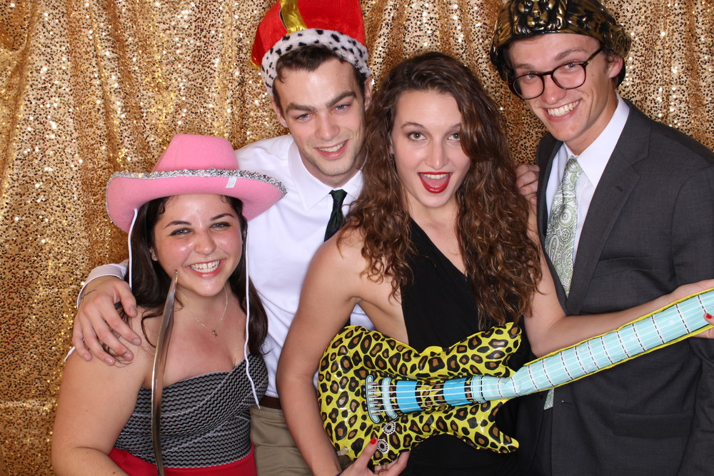 Guest House Events Photo Booth Originals Phi Sigma Sigma (76).jpg
