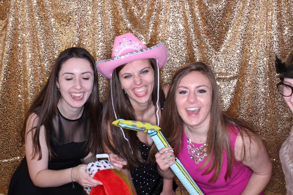 Guest House Events Photo Booth Originals Phi Sigma Sigma (84).jpg