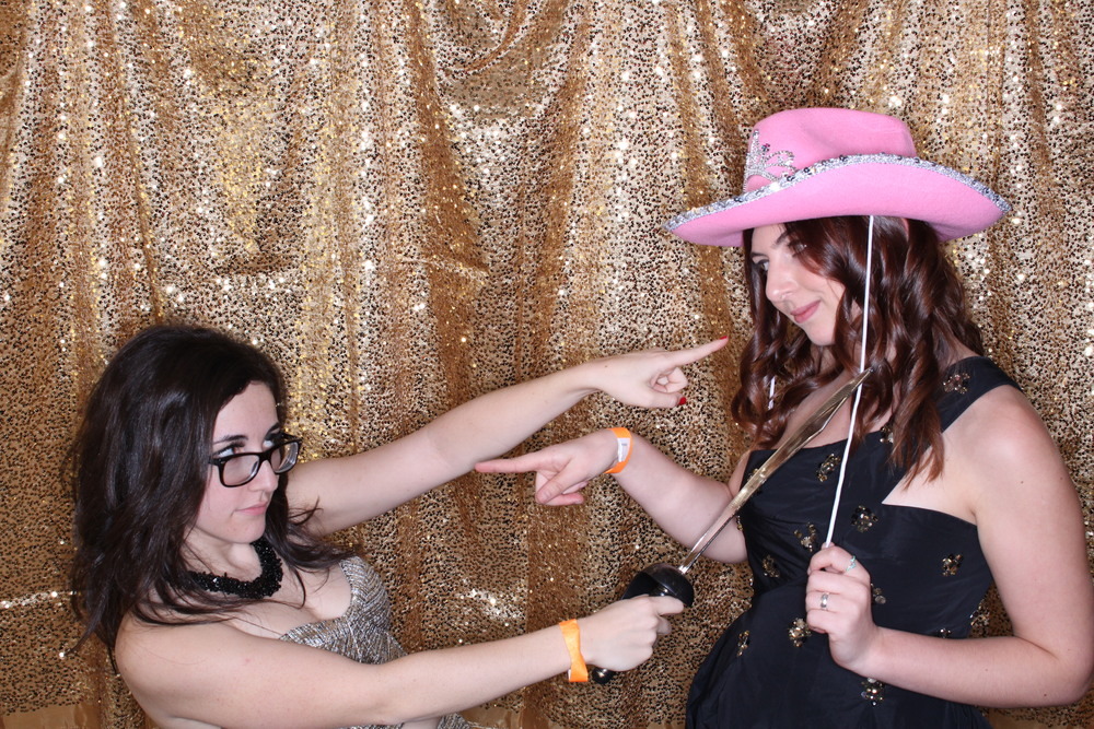 Guest House Events Photo Booth Originals Phi Sigma Sigma (86).jpg