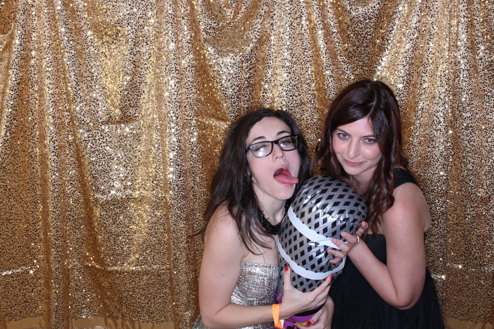 Guest House Events Photo Booth Originals Phi Sigma Sigma (85).jpg