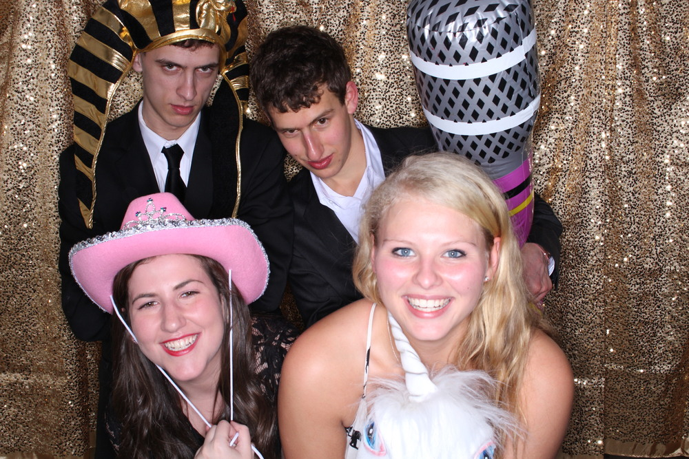 Guest House Events Photo Booth Originals Phi Sigma Sigma (100).jpg