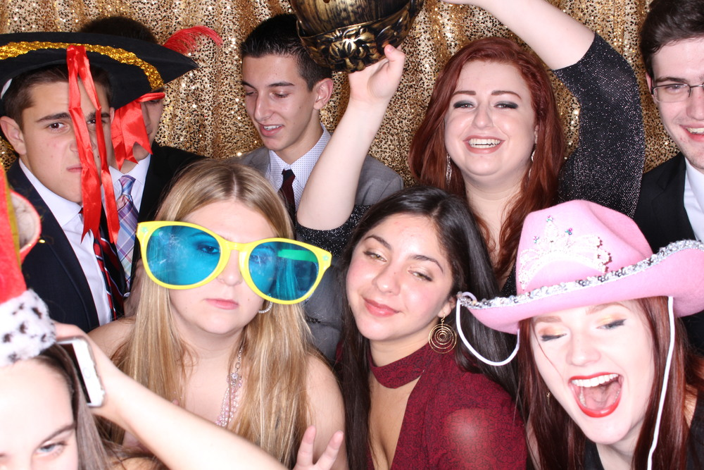 Guest House Events Photo Booth Originals Phi Sigma Sigma (104).jpg