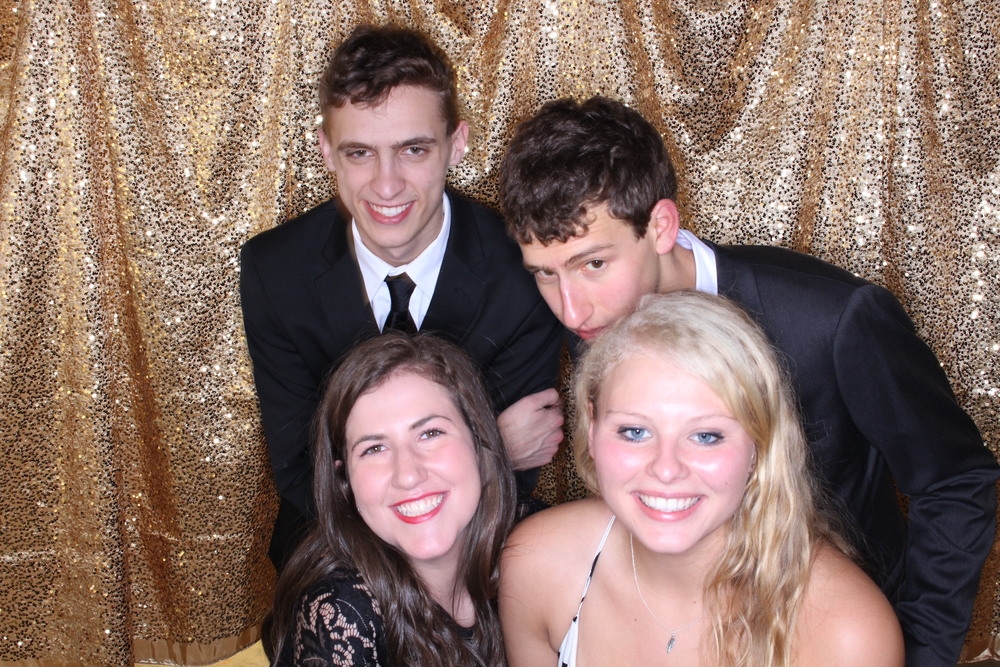 Guest House Events Photo Booth Originals Phi Sigma Sigma (102).jpg