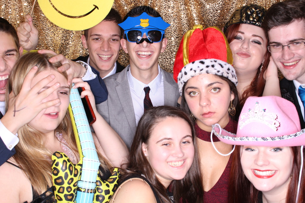 Guest House Events Photo Booth Originals Phi Sigma Sigma (105).jpg