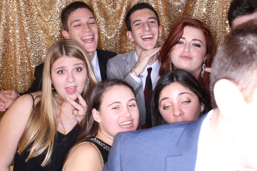 Guest House Events Photo Booth Originals Phi Sigma Sigma (108).jpg
