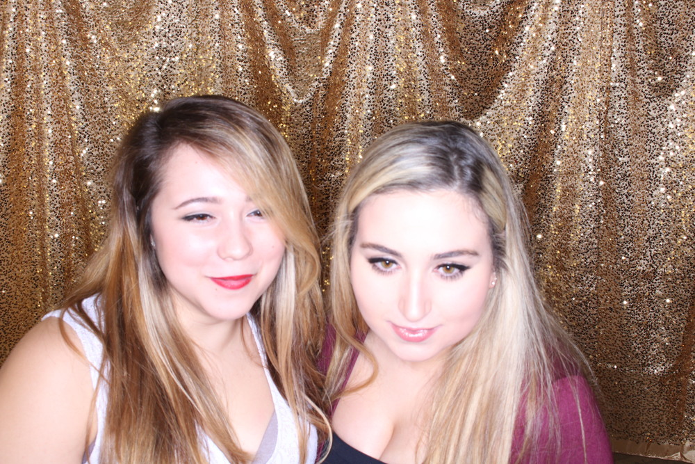Guest House Events Photo Booth Originals Phi Sigma Sigma (109).jpg