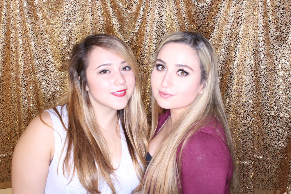 Guest House Events Photo Booth Originals Phi Sigma Sigma (110).jpg