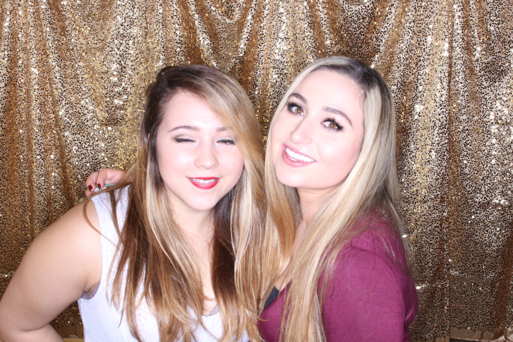 Guest House Events Photo Booth Originals Phi Sigma Sigma (112).jpg