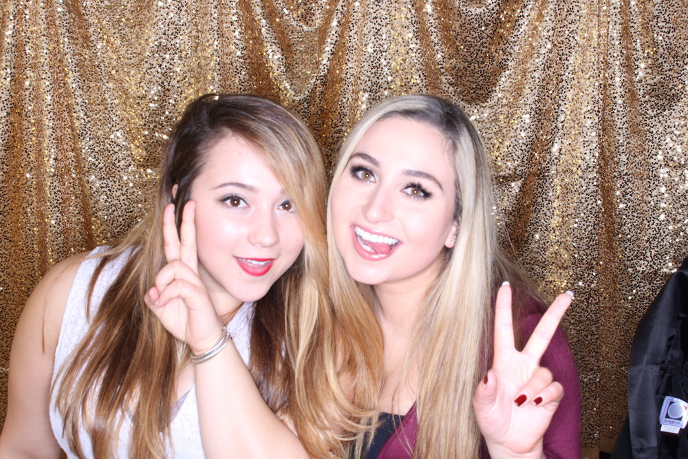 Guest House Events Photo Booth Originals Phi Sigma Sigma (113).jpg