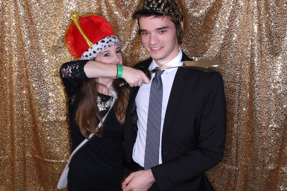 Guest House Events Photo Booth Originals Phi Sigma Sigma (118).jpg