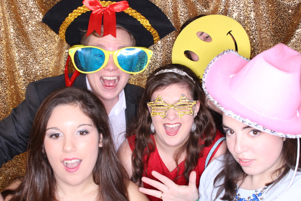 Guest House Events Photo Booth Originals Phi Sigma Sigma (125).jpg