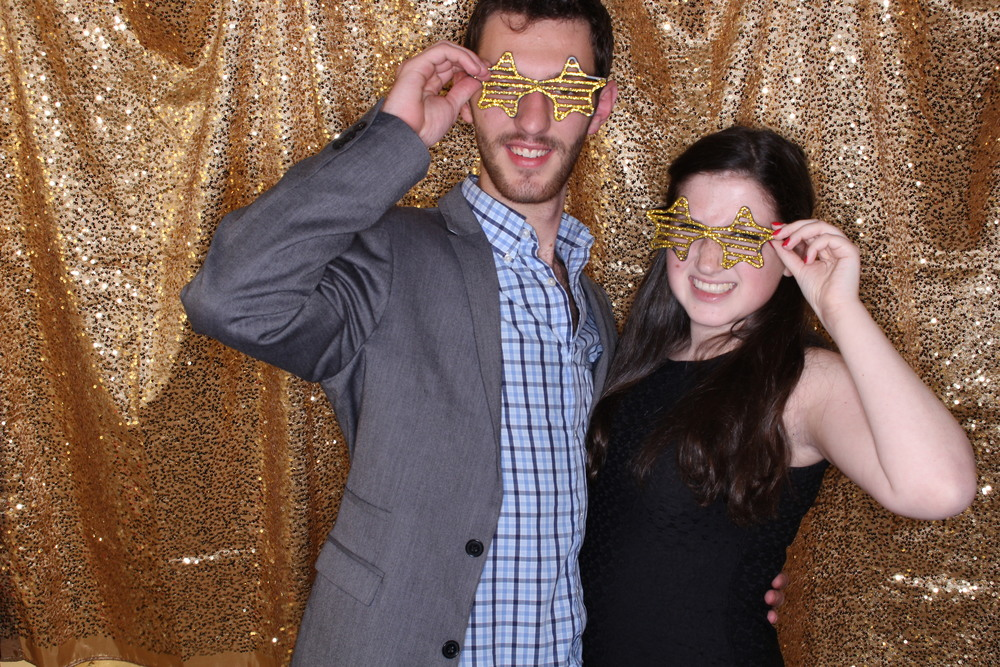 Guest House Events Photo Booth Originals Phi Sigma Sigma (130).jpg