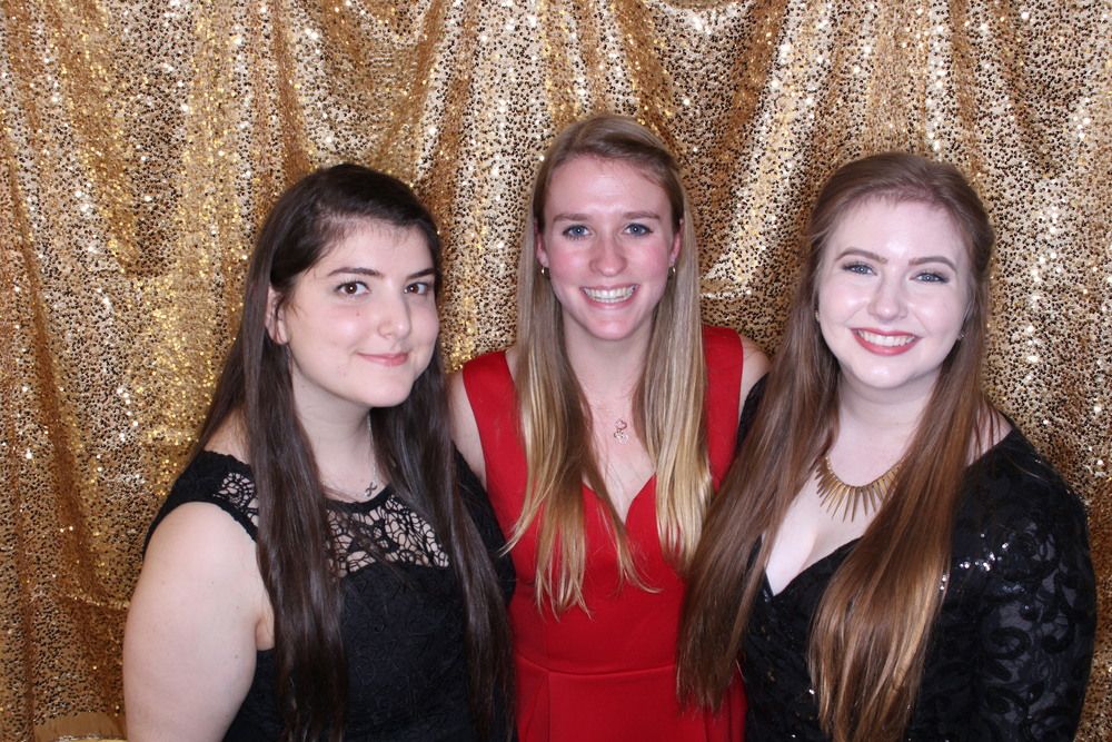 Guest House Events Photo Booth Originals Phi Sigma Sigma (136).jpg