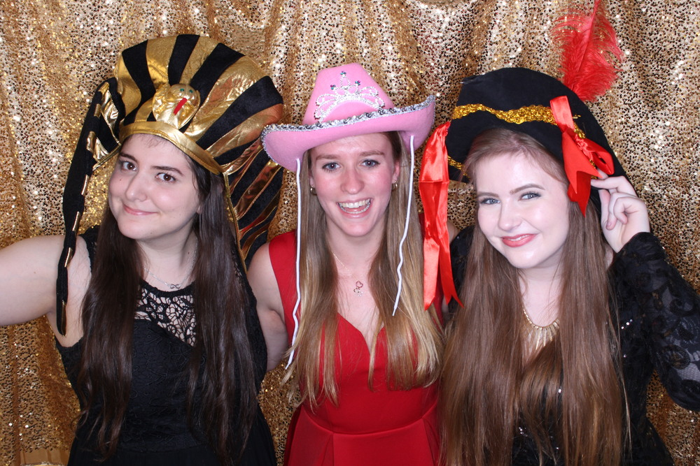 Guest House Events Photo Booth Originals Phi Sigma Sigma (138).jpg