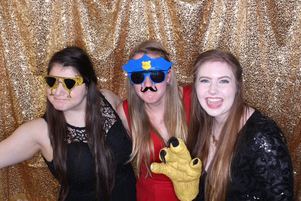 Guest House Events Photo Booth Originals Phi Sigma Sigma (137).jpg