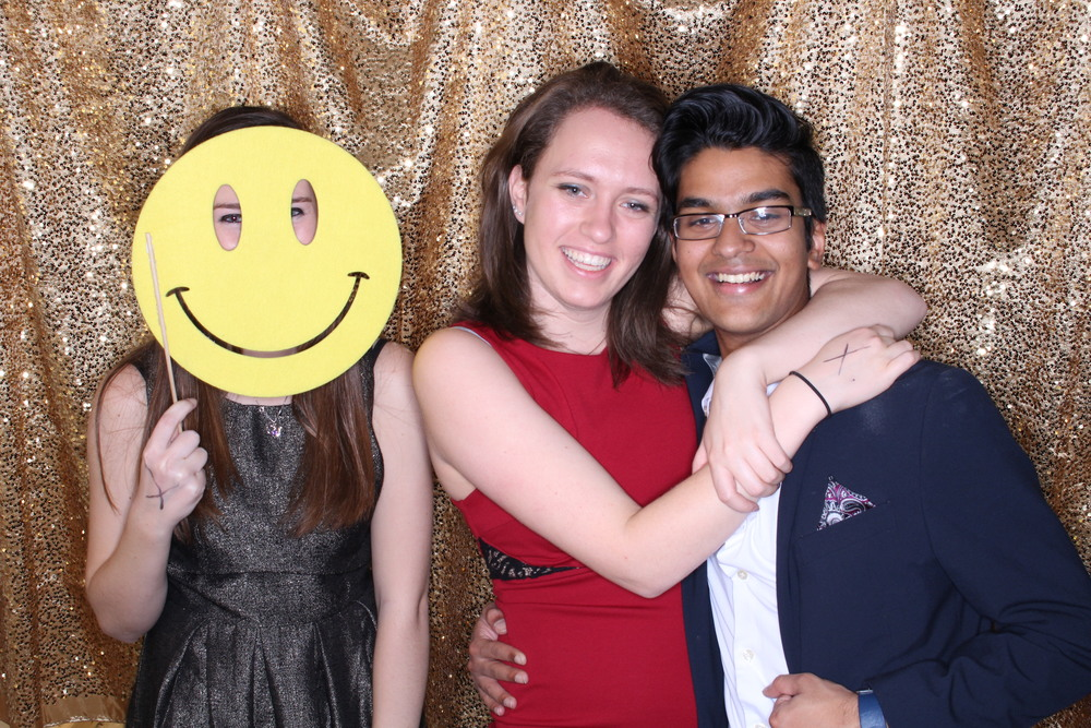 Guest House Events Photo Booth Originals Phi Sigma Sigma (143).jpg