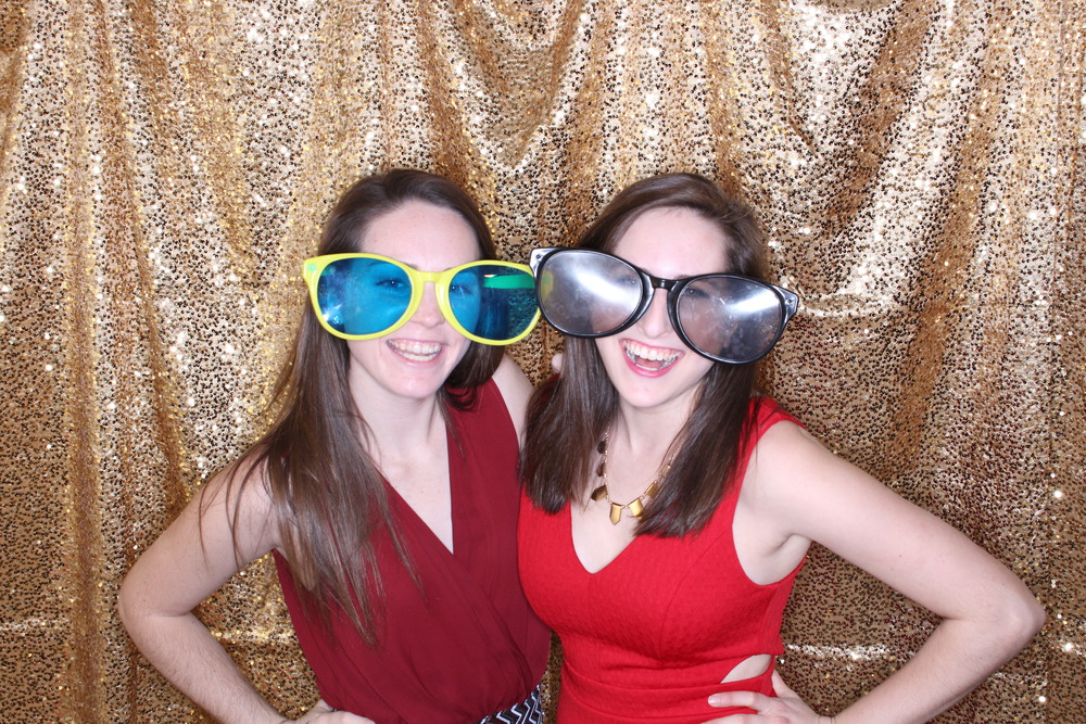 Guest House Events Photo Booth Originals Phi Sigma Sigma (148).jpg