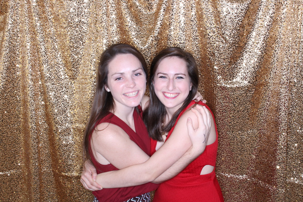 Guest House Events Photo Booth Originals Phi Sigma Sigma (149).jpg