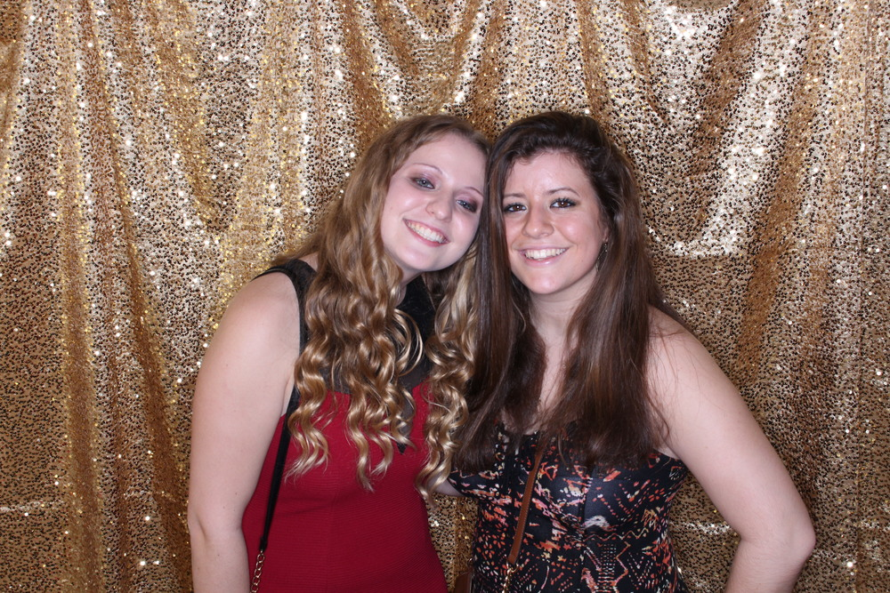 Guest House Events Photo Booth Originals Phi Sigma Sigma (160).jpg