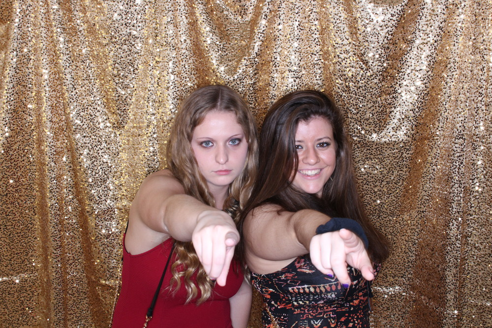 Guest House Events Photo Booth Originals Phi Sigma Sigma (161).jpg