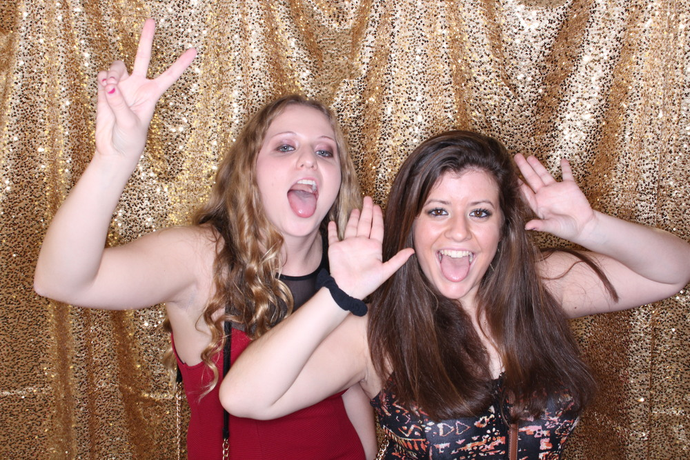 Guest House Events Photo Booth Originals Phi Sigma Sigma (162).jpg