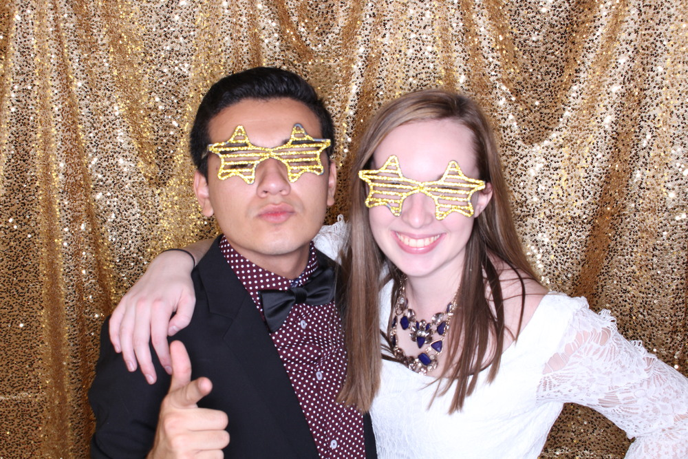 Guest House Events Photo Booth Originals Phi Sigma Sigma (163).jpg