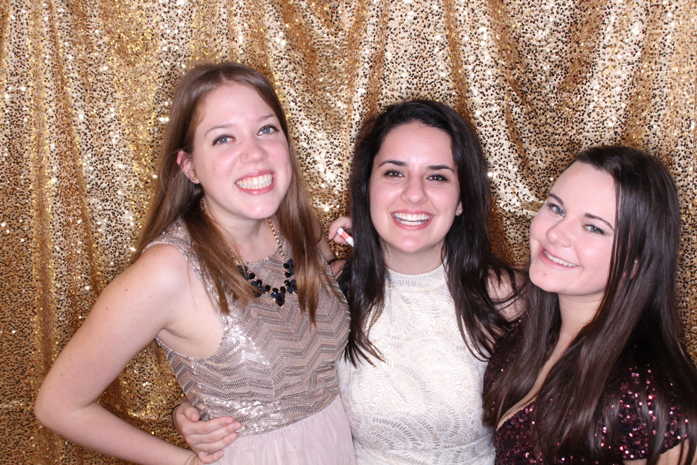 Guest House Events Photo Booth Originals Phi Sigma Sigma (172).jpg
