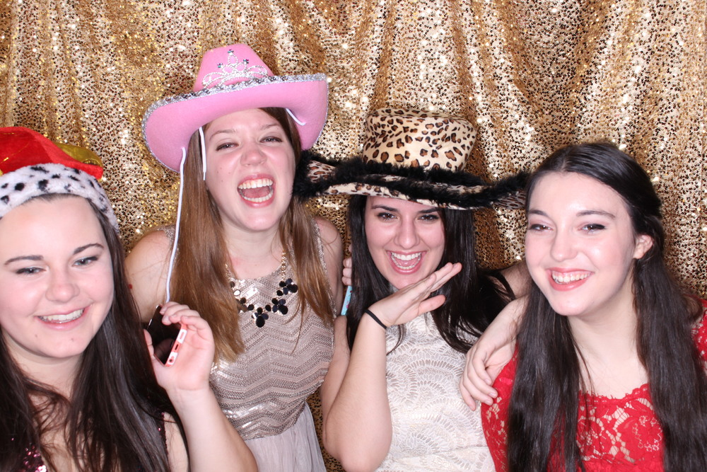 Guest House Events Photo Booth Originals Phi Sigma Sigma (173).jpg