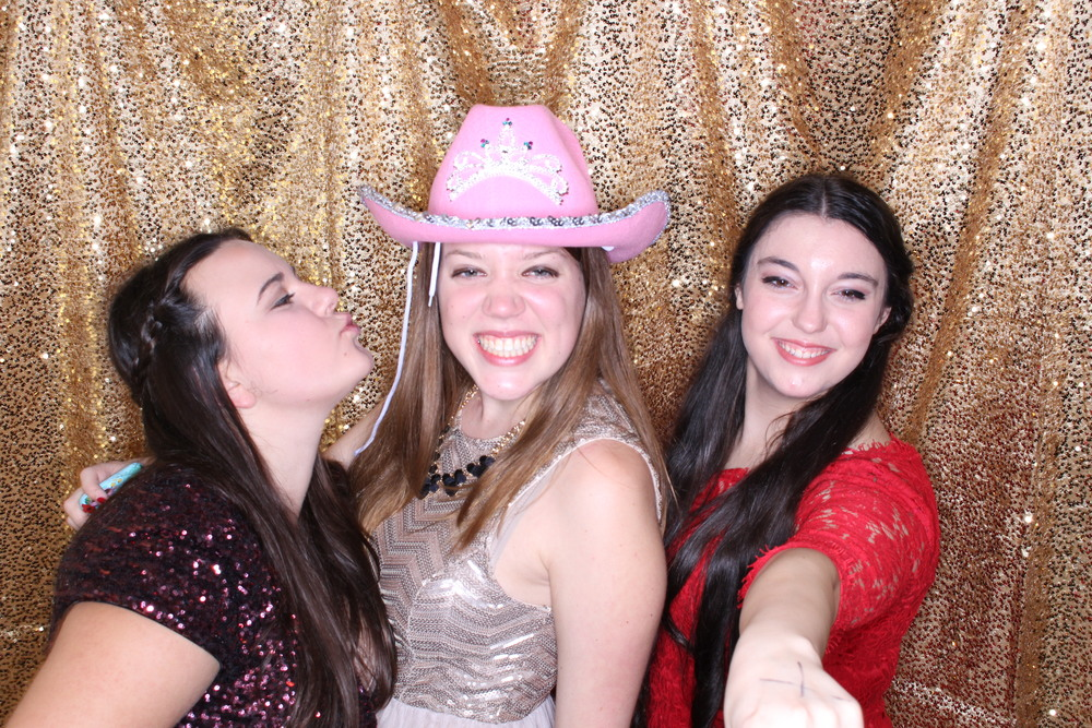 Guest House Events Photo Booth Originals Phi Sigma Sigma (174).jpg