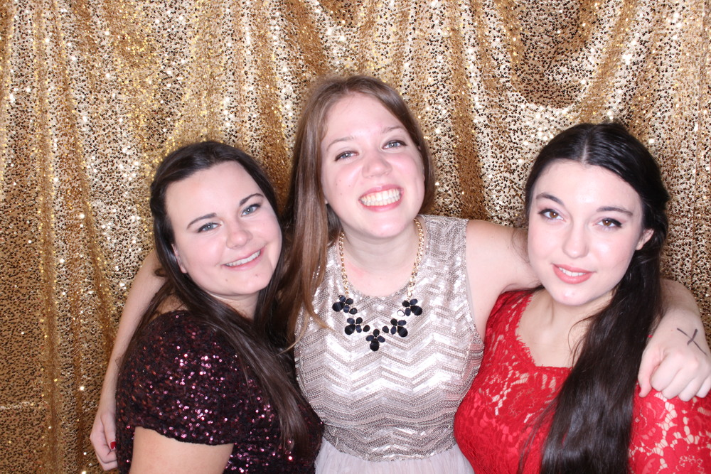 Guest House Events Photo Booth Originals Phi Sigma Sigma (175).jpg