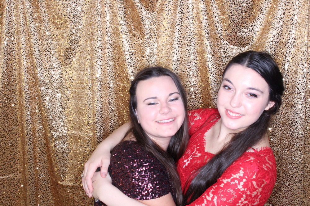 Guest House Events Photo Booth Originals Phi Sigma Sigma (176).jpg